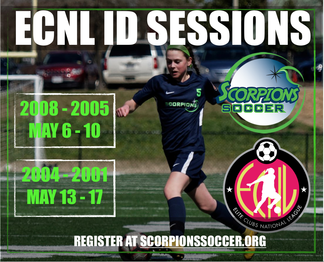 2019 ID Session